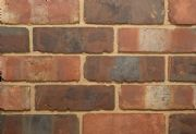 Imperial Bricks Pre War Banded Wirecut 73mm Dual Face